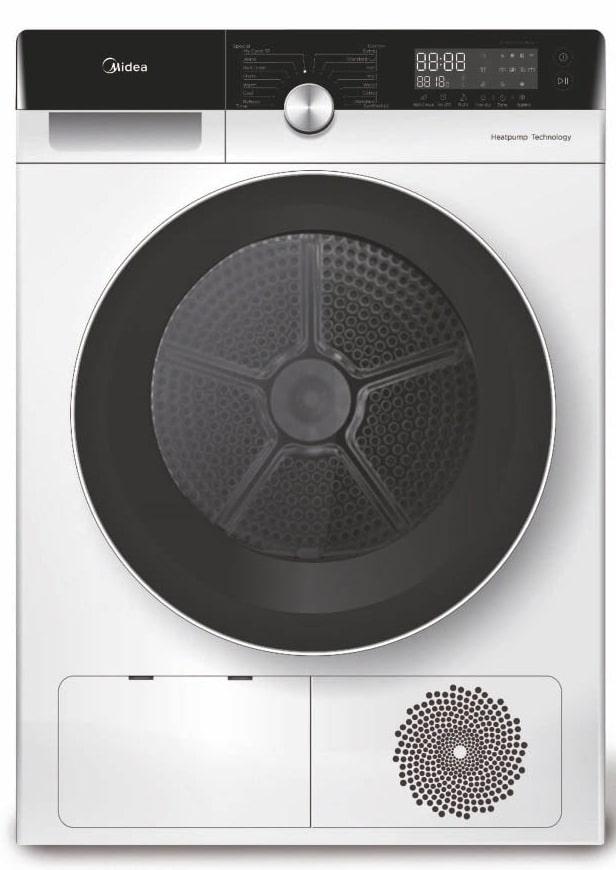 Hogyan találhat mosógépet vagy szárítógépet